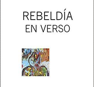 La rebeldía en verso